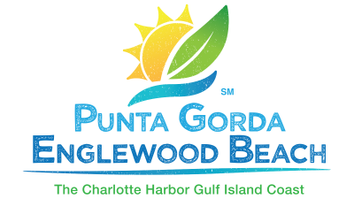 Punta Gorda - Englewood Beach Logo