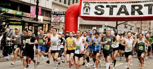 halfmarathon.blog