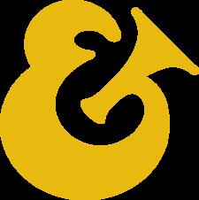 Ampersound Logo