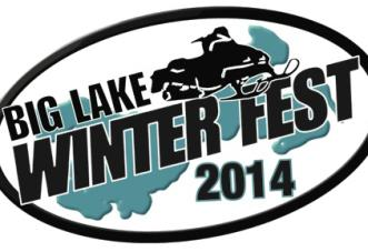 2014 BL Winter Fest