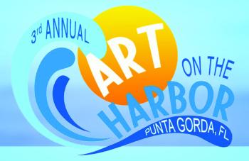 Art on the Harbor