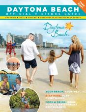 Visitors Guide 2017