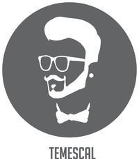 Temescal Icon