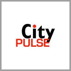Community Calendars - City Pulse