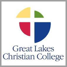 Community Calendars - Great Lakes Christian College