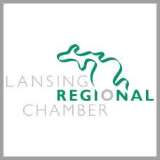 Community Calendars - Lansing Regional Chamber