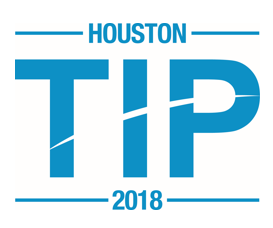Houston Tourism Incentive Program 2018