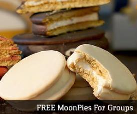 Group Travel_FREE MoonPies For Groups