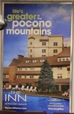 SS14 - Railcard - Inn at Pocono Manor (small)