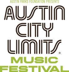 ACL Fest logo