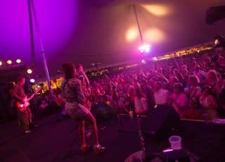 Musikfest-Crowd-IMG_5324-4-320x230