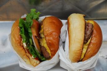 fivetenburger