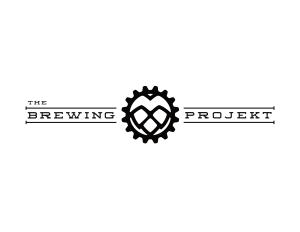 Brewing Projekt Logo