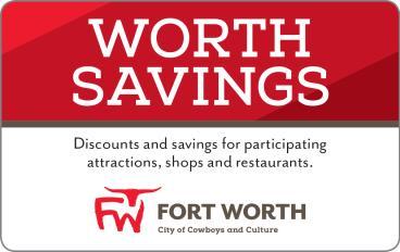 Worth Savings