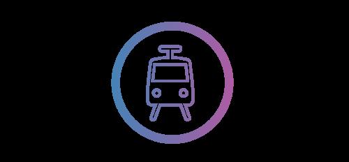 TransportPurpleIcon