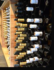 Laurel Highlands Wine Tasting Tours