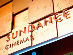 Sundance Cinemas