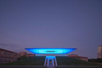 james-turrell-skyspace-houston