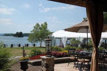 inn-on-the-lake-canandaigua-restaurant-the-shore-view