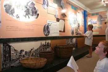 Loudoun Museum