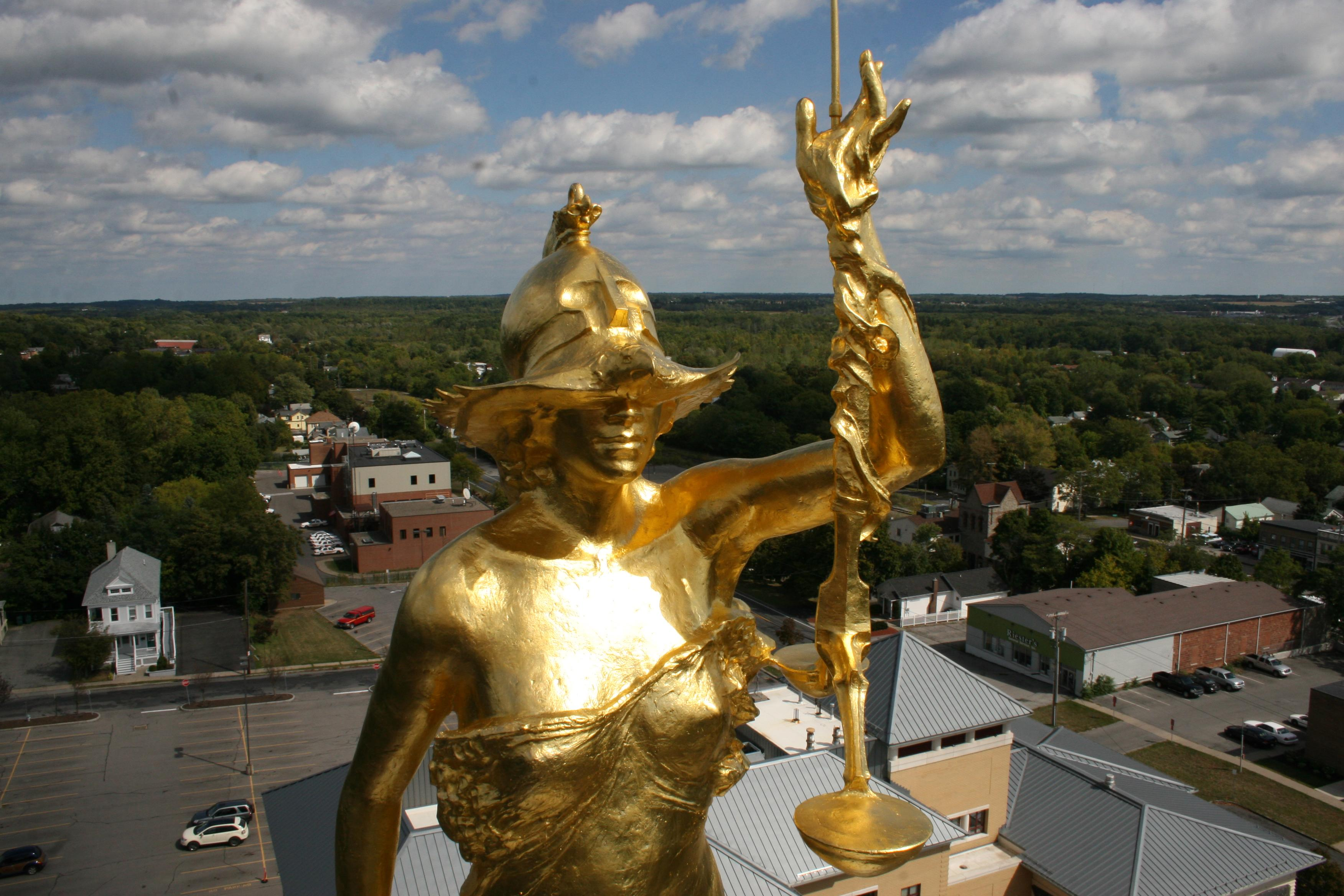 ontario-county-courthouse-lady-justice.jpg