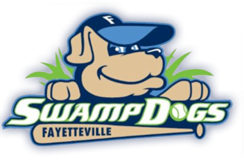 Fayetteville SwampDogs vs. Morehead City Marlins