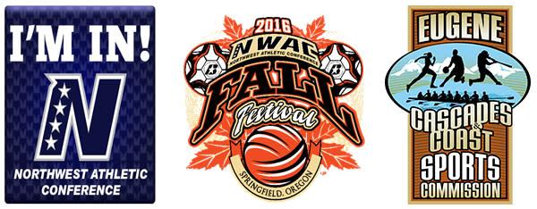 NWAC Fall Festival 2016