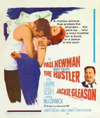 the hustler PAC movie