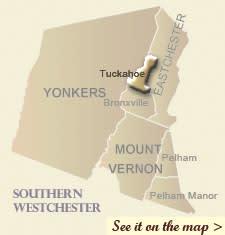 Southern_tuckahoe.jpg