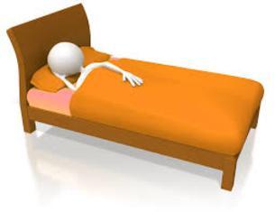 sleeping gif