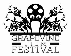 GV Film Festival PAC event