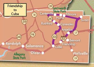 tours-map-cuba