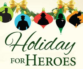 Holiday-for-Heroes