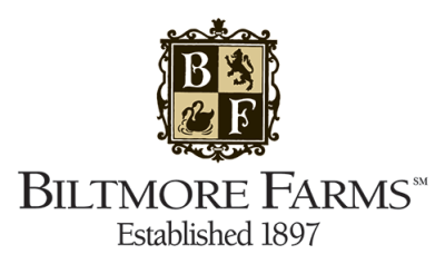 Biltmore Farms Logo