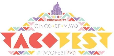 Taco Fest In Downcity