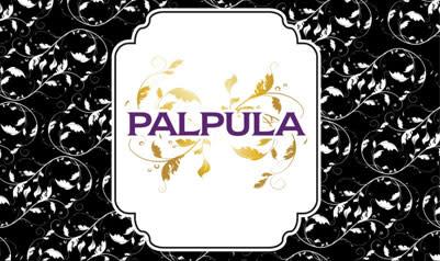 Palpula