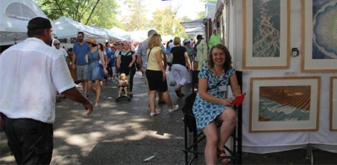 4th-street-festival