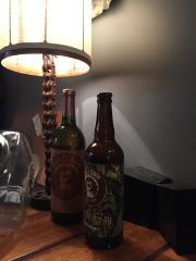 Beers - img_4633