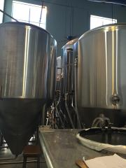 img_0714 - brewery