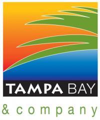 Tampa Bay & Company
