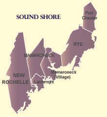 SoundShoreMap.jpg