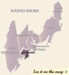SoundShore_larchmont.jpg