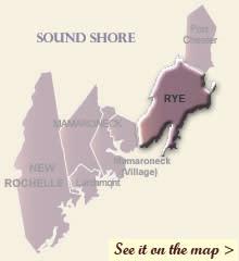 SoundShore_rye.jpg