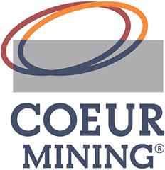 Coeur Mining