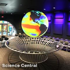 Science Central