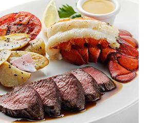 mccormick_seafood2