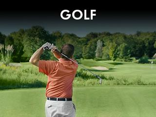 Goode Waterski Nationals Golf Widget