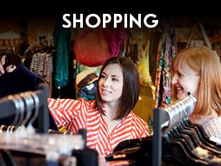 Goode Waterski Nationals Shopping Widget