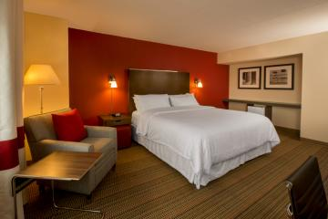 Explore all offers at Four Points by Sheraton Winnipeg Airport.