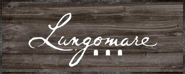 Lungomare Logo